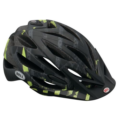 Picture of Bell Variant Helmet 2013