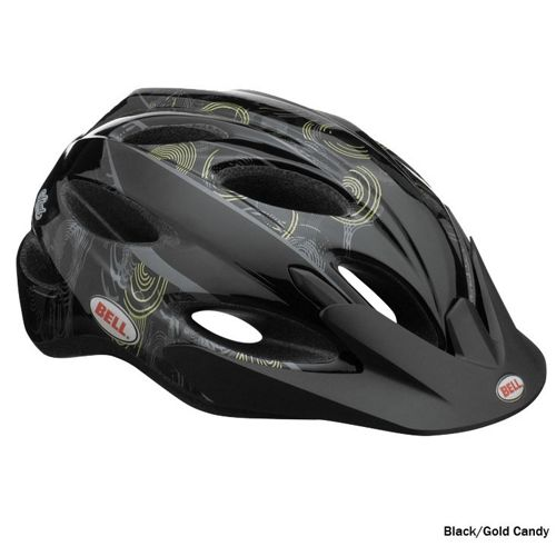 Picture of Bell Strut Womens Helmet