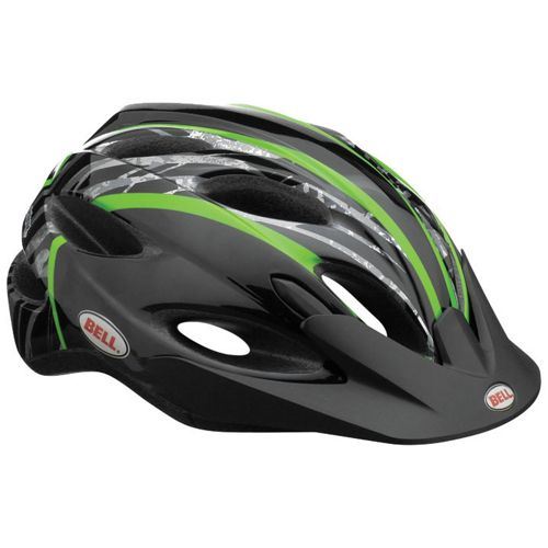 Picture of Bell Octane Youth Helmet 2013