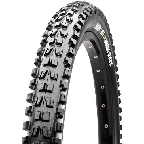 Picture of Maxxis Minion DHF Front MTB Tyre - UST