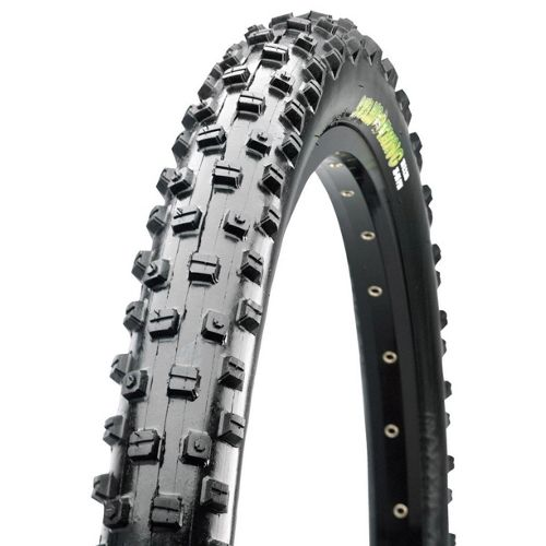Picture of Maxxis Swampthing DH Tyre - UST
