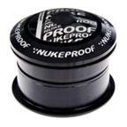 Nukeproof Warhead 44IISS Headset - Ceramic