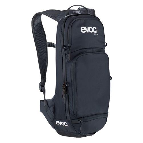 Picture of Evoc CC Backpack 10L - Inc 2L Bladder 2014