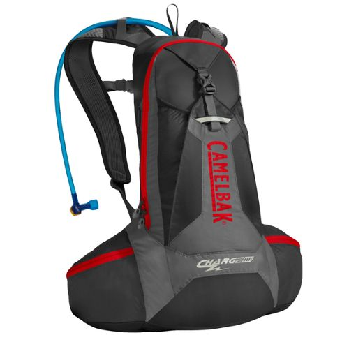 Picture of Camelbak Charge LR 2 Litre