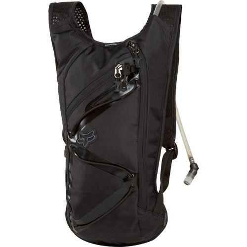 Picture of Fox Racing Low Pro Hydration Pack 2014