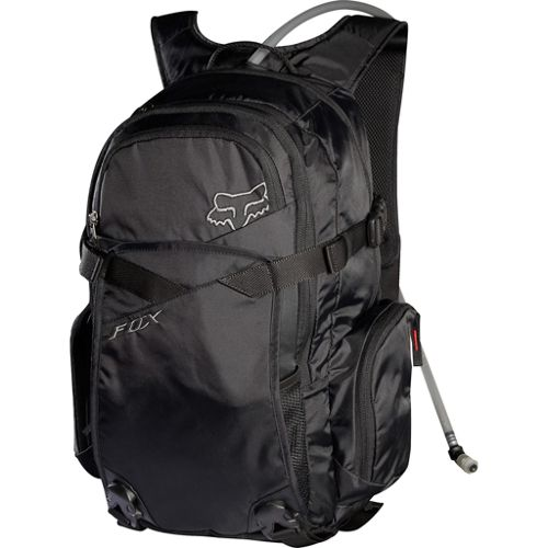Picture of Fox Racing Portage Hyrdation Bag 2014