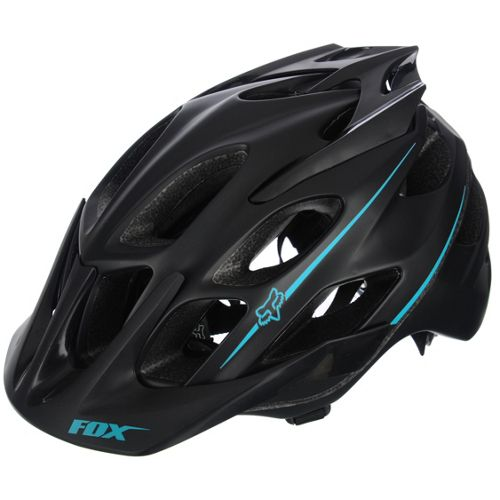 Picture of Fox Racing Flux Womens Helmet