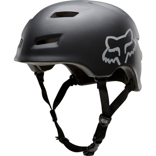Picture of Fox Racing Transition Helmet