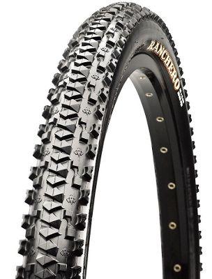 Maxxis Ranchero Tyre