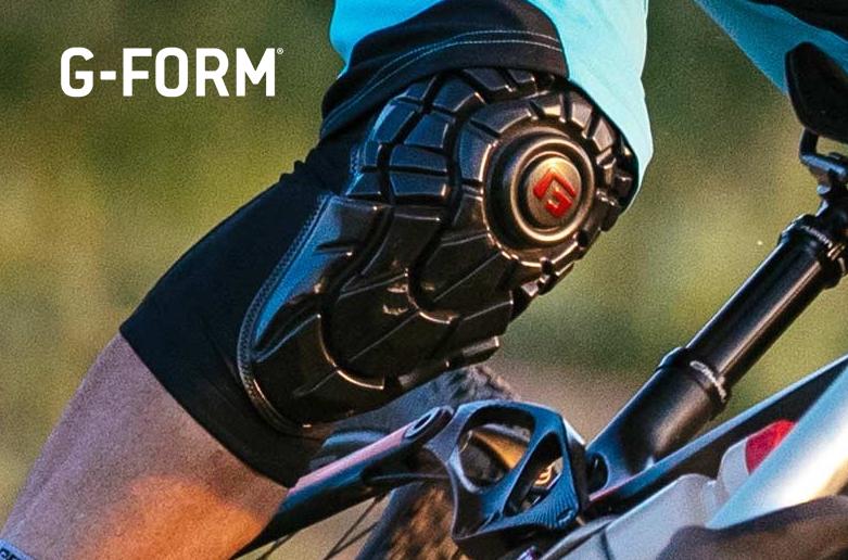 G-Form Elbow & Knee Pad