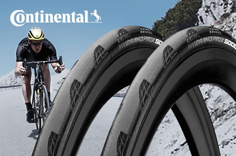 Road Tyre Bundles