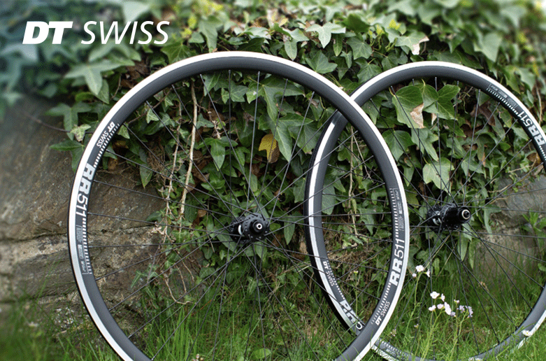 DT Swiss Wheel Deals