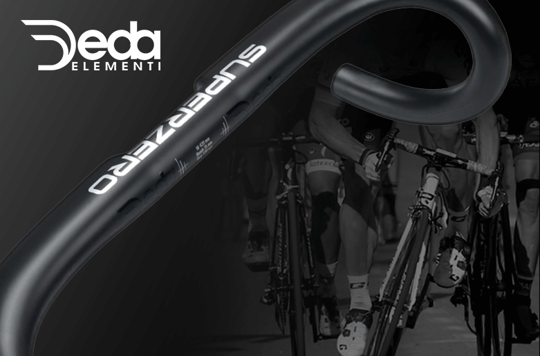 Deda Finishing Kit