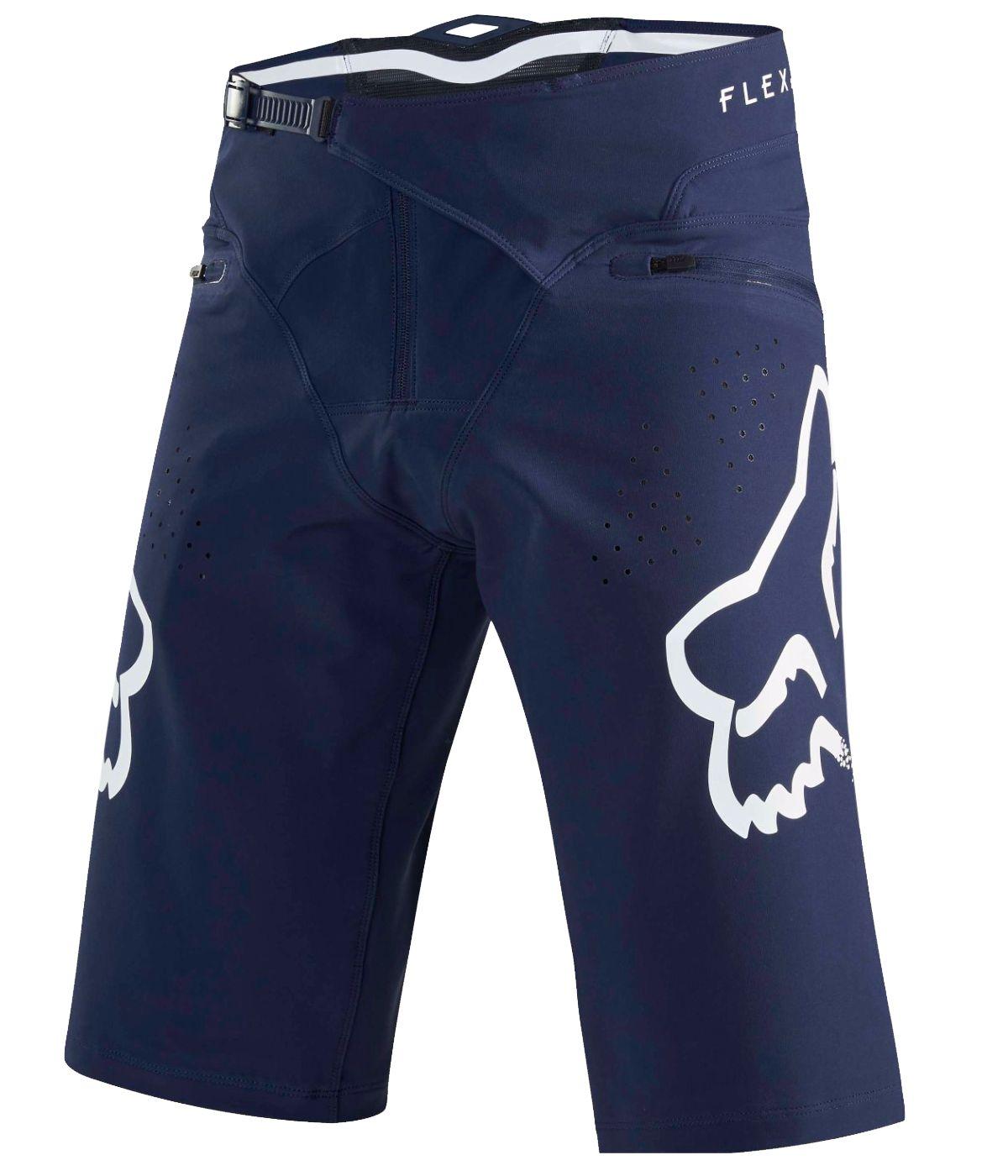 Fox Mountain Bike Shorts Clearance Joe Maloy