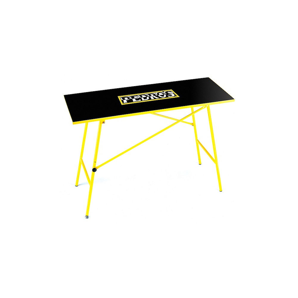 buy cheap folding work bench compare hand tools prices for best uk deals. Black Bedroom Furniture Sets. Home Design Ideas