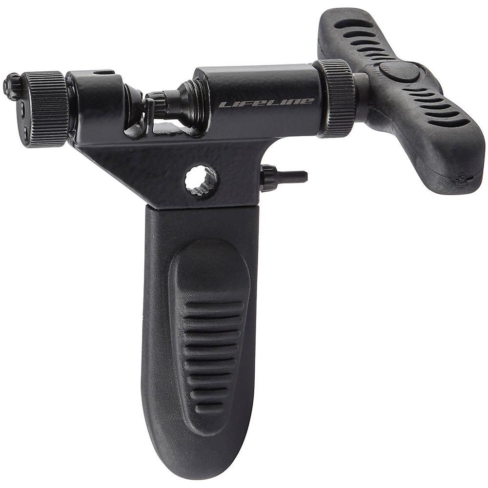 x-tools-pro-chain-rivet-extractor