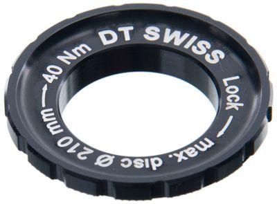 Verrouillage DT Swiss Centre Lock-Ring