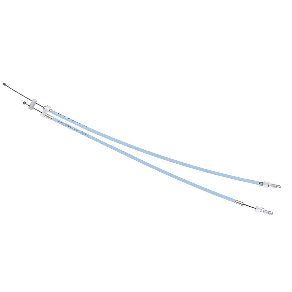 snafu-astroglide-dual-top-gyro-cable