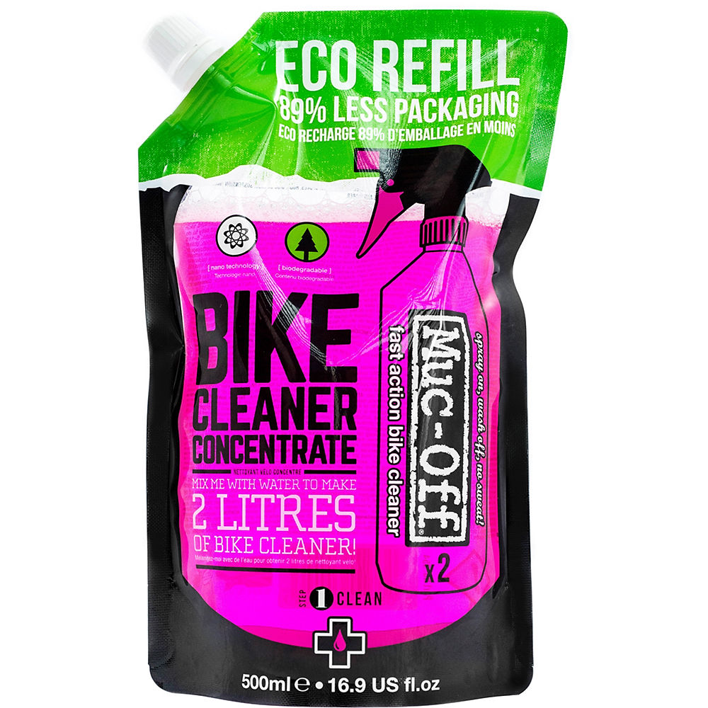 muc-off-bike-cleaner-concentrate-500ml