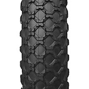 Alienation Differential Folding BMX Tyre