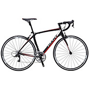 Giant Defy Composite 2 2012