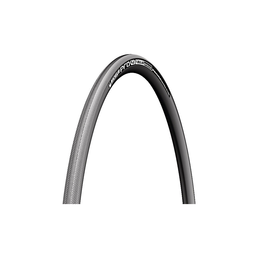 michelin-pro4-tubular-road-bike-tyre