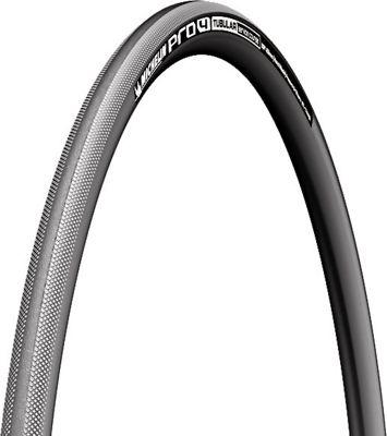 Boyau de route Michelin Pro4