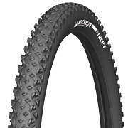 Michelin WildRacer 29er MTB Bike Tyre