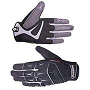 Chiba Rider Full Fingered Gloves SS13