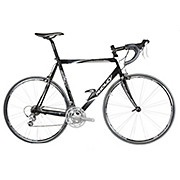Ridley Aedon 601B Road Bike