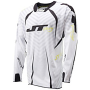 JT Racing Evolve Protek Fader Jersey 2014