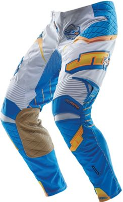 Pantalon JT Racing Evolve Protek Race