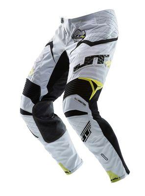 Pantalon JT Racing Evolve Protek Fader