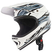 THE Point 5 Youth Helmet 2013