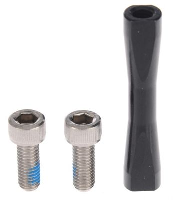 Kit Swingarm Brace Arrière Nukeproof Pulse