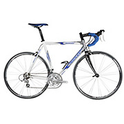 Ridley Aedon 605A Road Bike