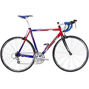 Ridley Aedon 716A Road Bike