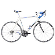 Ridley Eos 1008A Ladies Road Bike