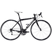 Ridley Eos 7D7 Road Bike