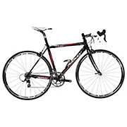 Ridley Compact 1119a Road Bike
