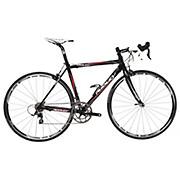 Ridley Compact 1119a Road Bike