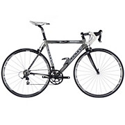Ridley Phaeton 302H Road Bike
