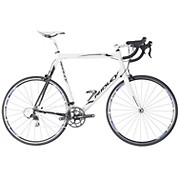 Ridley Phaeton 7D5 Road Bike
