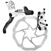 Avid Elixir 3 Disc Brake - NO ROTOR