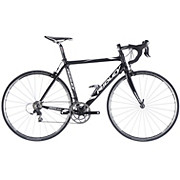 Ridley Orion KAT10R Road Bike