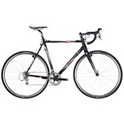 Ridley X-Ride 1015B Cyclo X Bike