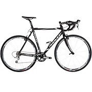 Ridley X-Bow 7D8 Cyclo X Bike