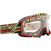 Fox Racing Main Rockstar 360 Goggles