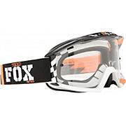 Fox Racing Main Youth Goggles