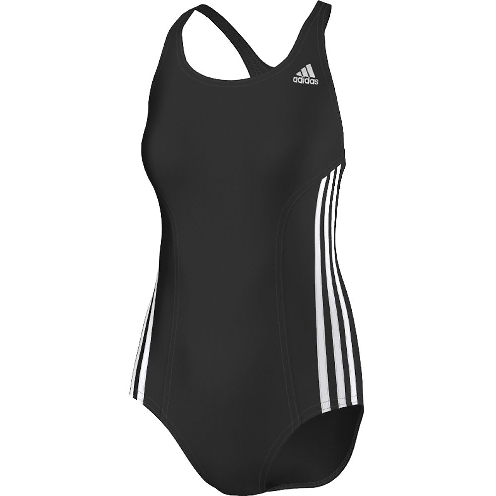 Adidas 3 Stripes Swimsuit SS13